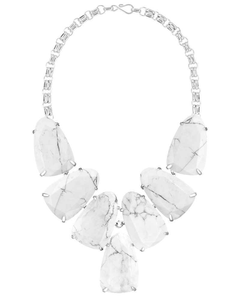 harlow-necklace-rhodium-howlite