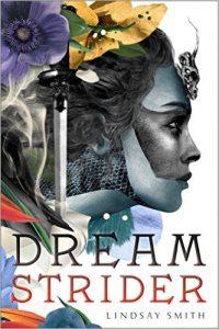 Dream Strider