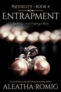 Entrapment INfidelity
