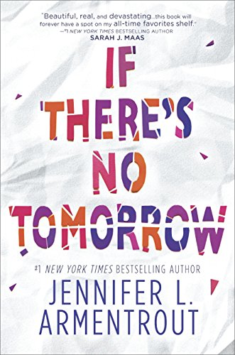Review: If There's No Tomorrow