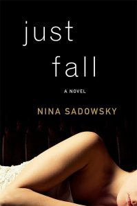 Just-Fall-Nina-Sadowsky-March-22