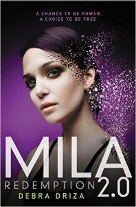 Mila Redemption 2.0