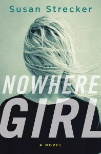 Nowhere-Girl-Susan-Strecker-March-1