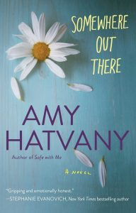 Somewhere-Out-Amy-Hatvany-March-8
