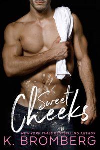 sweet-cheeks