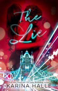 The Lie Halle