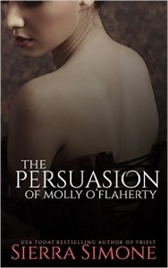The Persuasion of Molly O Flaherty