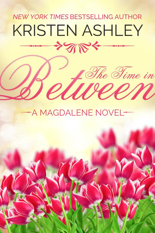Review: The Time In Between