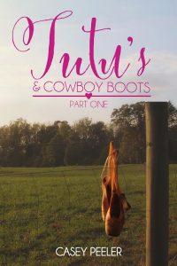Tutus and Cowboys