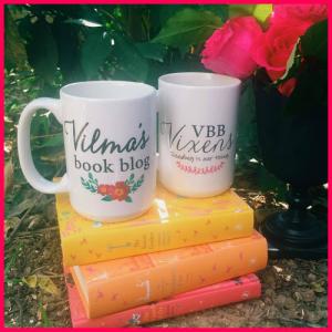 VBB mugs