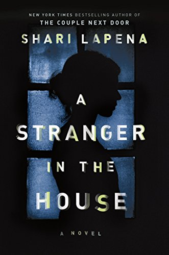 Review: A Stranger In The House