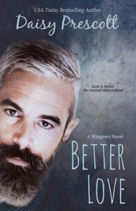 better-love