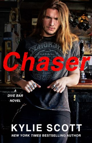 Review: Chaser