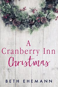 cranberry-inn-christmas
