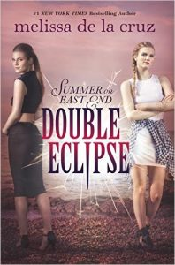 double-eclipse