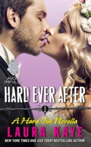 hard ever after hard ink