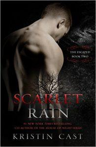 scarlett rain amber smoke