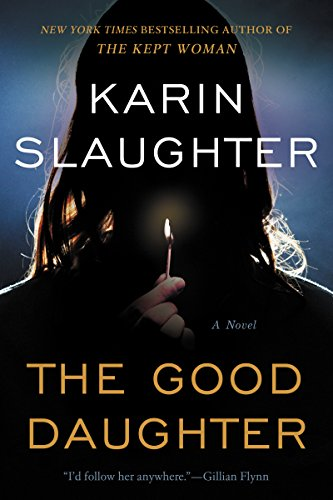 Review: The Good Daughter