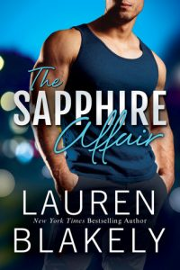 the sapphire affair blakely