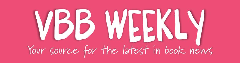 vbb weekly