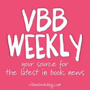 vbbweekly square