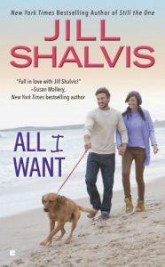 All I Want Shalvis