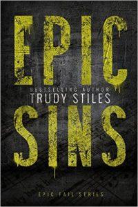 Epic Sins