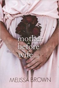 Mother Before Wife