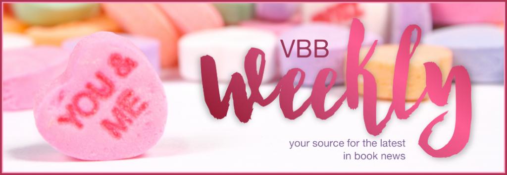 vbb weekly valentine