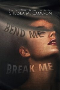 bend me break me