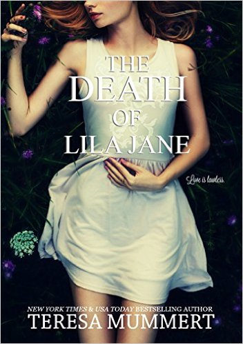 death of lila jane