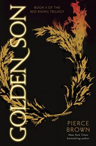 golden son red rising