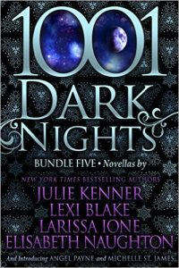 1001 dark nights bundle 5