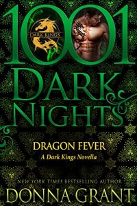 dragon fever 1001 dark nights