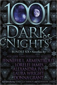 1001 Dark Nights bundle 6