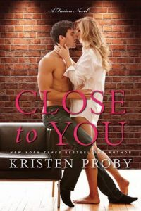 Close to You Proby