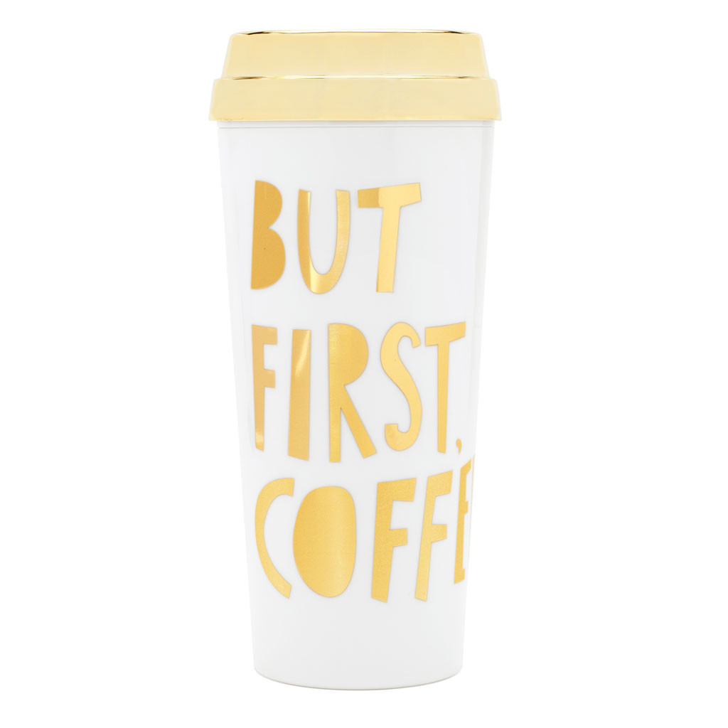 gold-but-first-coffee-thermal-mug
