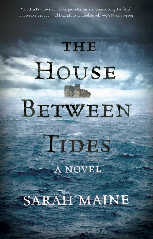 the-house-between-tides-9781501126918_hr
