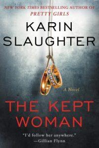 kept-woman