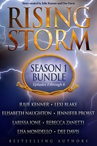 season-1-rising-storm-bundle