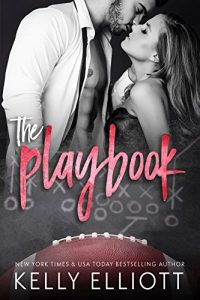the-playbook-kelly