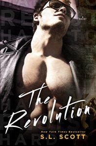 the-revolution