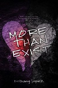 more-than-exist