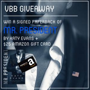mr-pres-giveaway