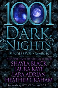 1001-dark-nights-bundle-seven