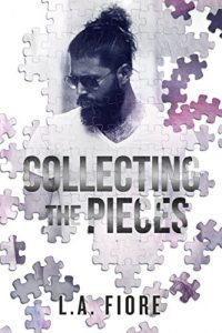 collecting-the-pieces