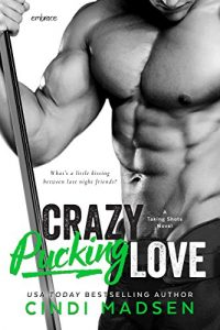 crazy-pucking-love