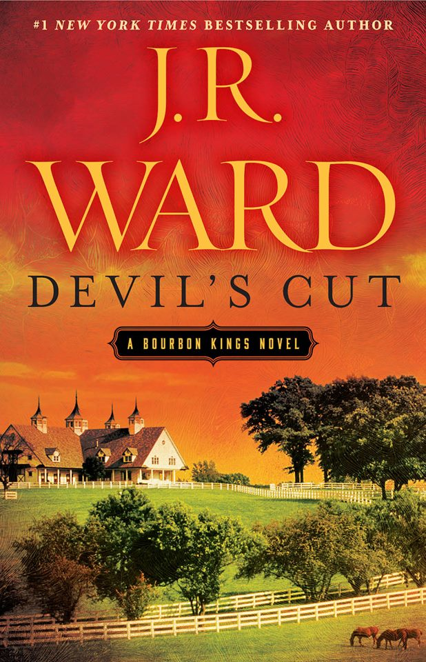 Review: Devil's Cut