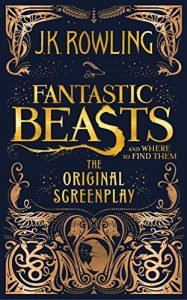 fantastic-beast-screenplay