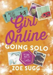 girl-online going solo